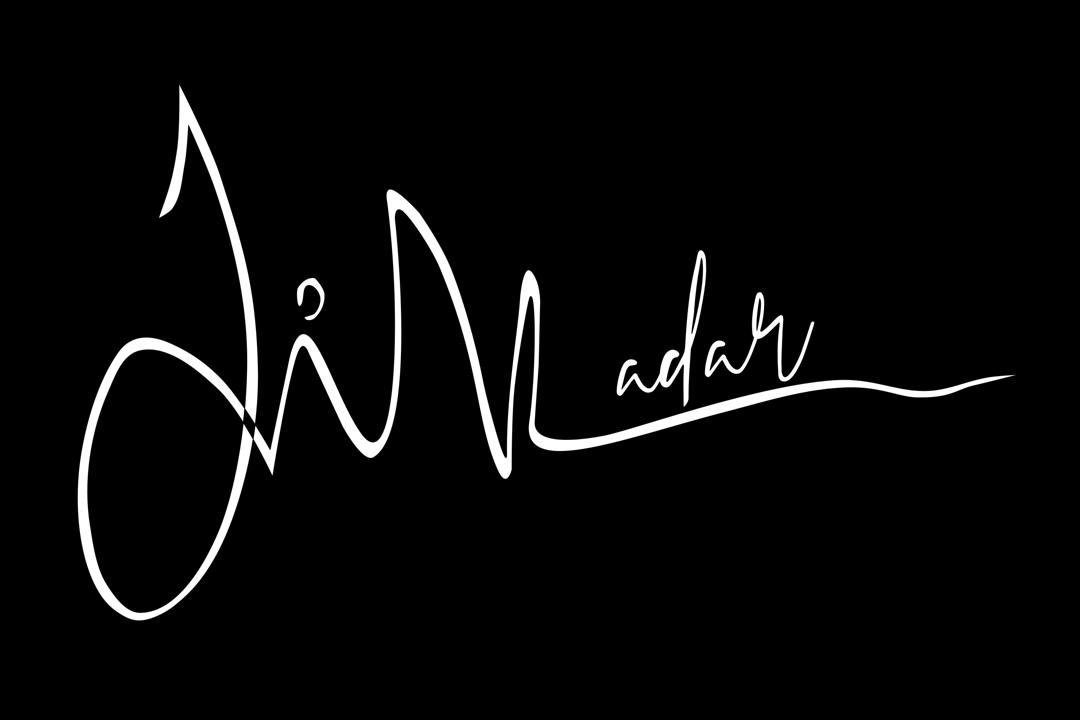 Nivin Kadar